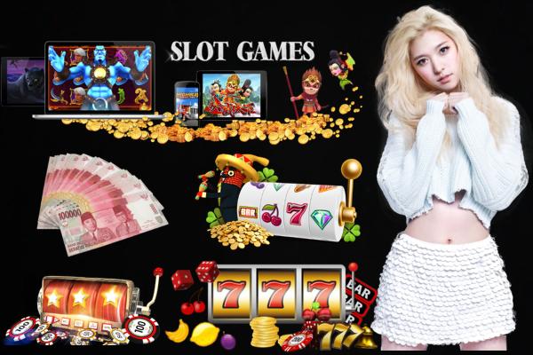 Tips Bermain Judi Slot Online di Sbobet Terpercaya