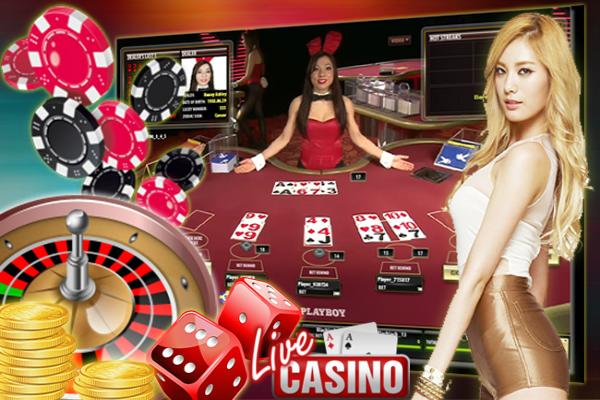 Tips Bermain Judi Baccarat Online Live Casino