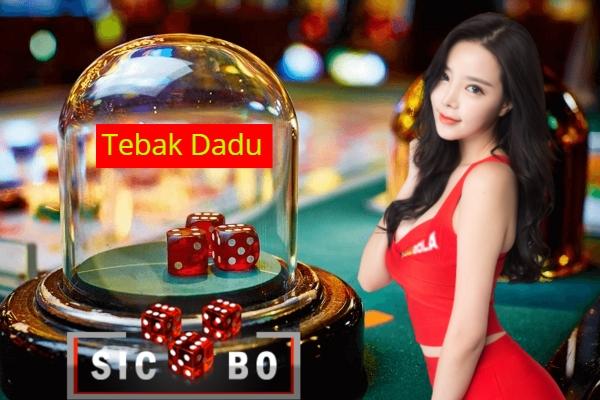 Cara Mudah Tebak Dadu Online Live Casino